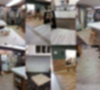Shop_Photos.jpg
