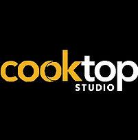 cooktop black.jpg