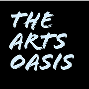 ARTS OASIS.png