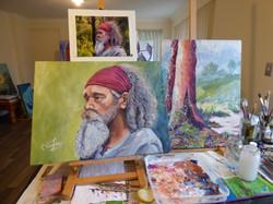 Olivia's Paintings September 2017 016