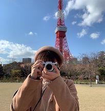 S__66822158.jpg