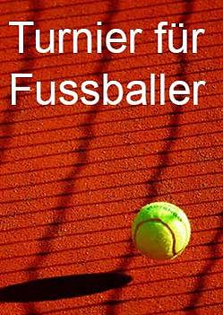 tennis-178696_1920-web.jpg