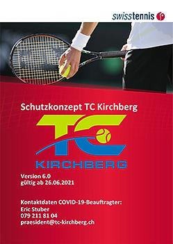 Schutzkonzept-TCK_Version-6.0_gültig-ab-
