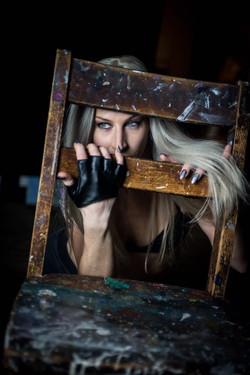 Rob Randall Photography