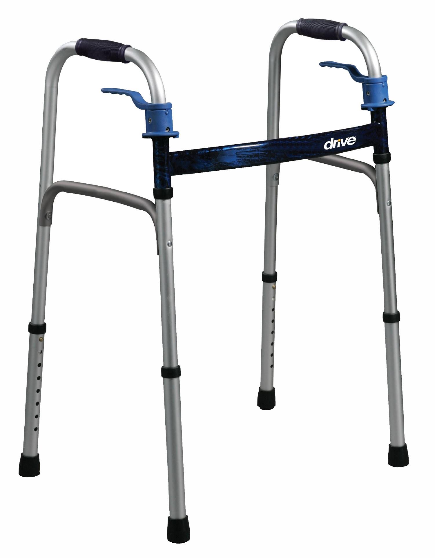 Eagle Medical Equipmet - Wheelchair & Walkers/Rollators