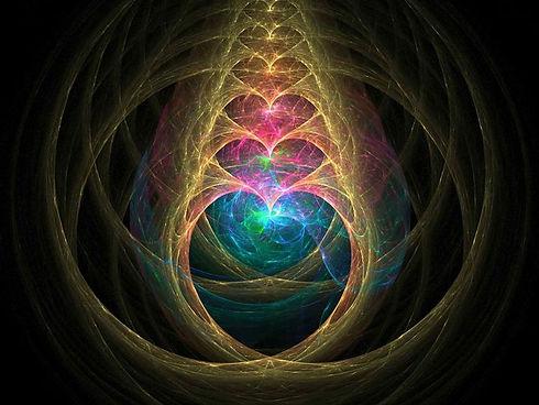 heart-energy.jpg
