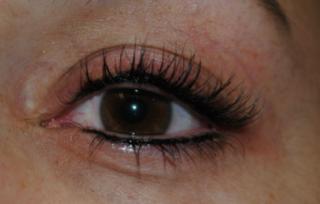 Eyeliner Upper & Lower