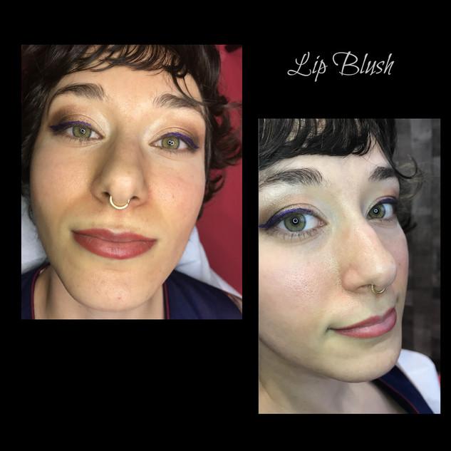 Lip Blush/Ombre