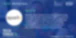 WSAD Logo - FINAL - Color.jpg