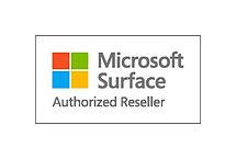 MicrosoftSurface_AR_Badge_RGB_Color.jpg