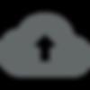 003-cloud-backup-up-arrow.png