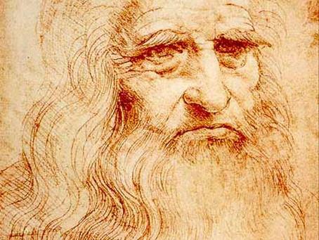500ème anniversaire de la mort du père de « La Joconde »
