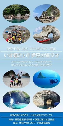 伊豆の海ジオイベントポスター.jpg