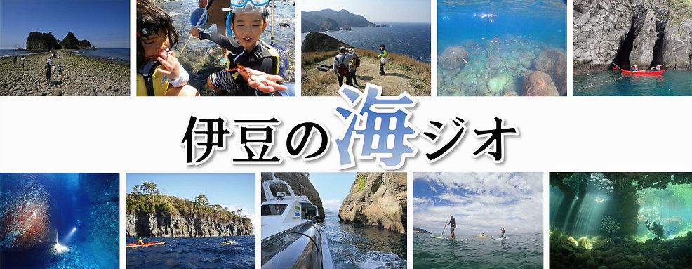 伊豆の海ジオTOP.jpg