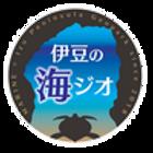 伊豆の海ジオ.png