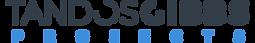 TandosGibbs Logo RGB Pos Small Space_3.p