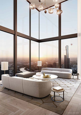 Collins House_penthouse_2.jpg
