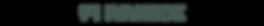 Valia-Logo-1x10.png