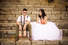 Wedding Raylha e Cristian