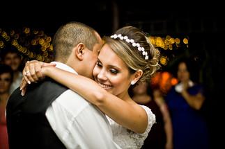 Wedding Bruna e Diego