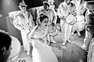 Wedding Rosangela e Nilton