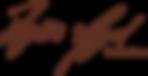 Logo Vinho.png