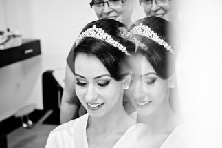 Wedding Andressa e Bruno