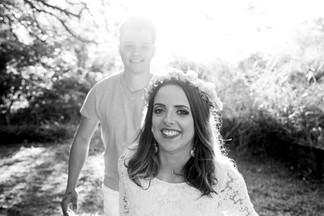 Pré Wedding Larissa e Bruno