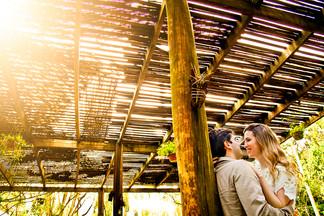 Pré Wedding Allana e Fernando
