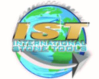 International Stone Tools