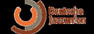 UDJ_logo_link_480_179.png