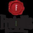 Fratellis_Steakhouse.png