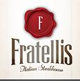frat-logo@2xtall2.png
