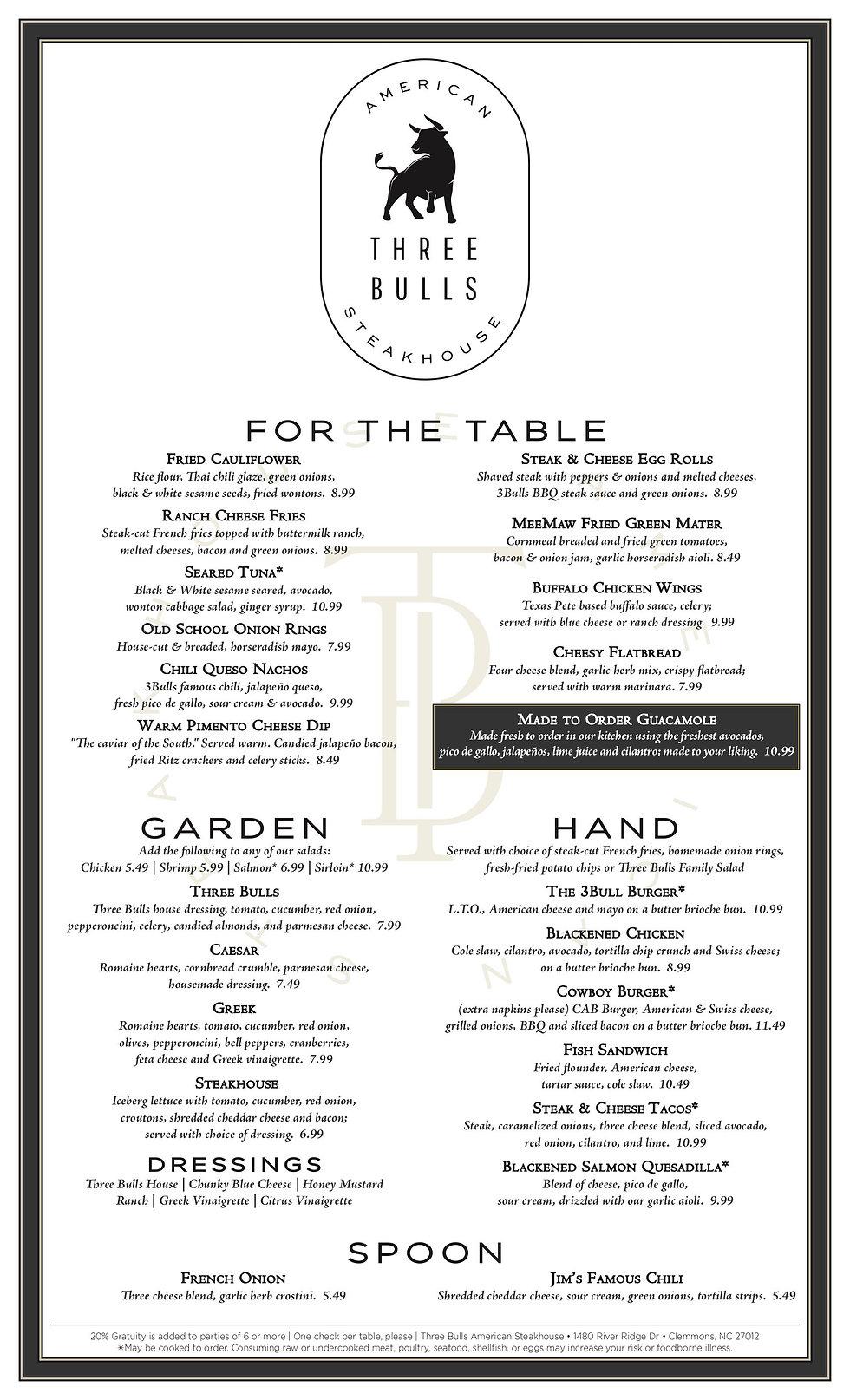 ThreeBulls_Dinner1.jpg