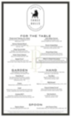 ThreeBulls_Dinner2.jpg