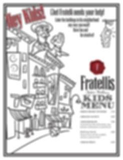 Fratelli's_KidsMenu.jpg