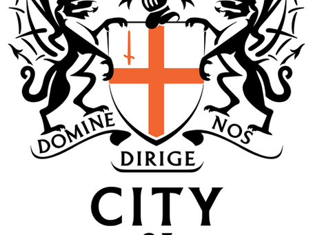 City Bridge Trust give 3 year grant to support the work of 3Pillars Project
