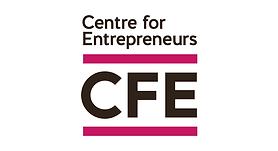 centre-for-entrepreneurs-logo.png