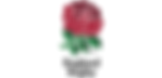 england-rugby_logo.png