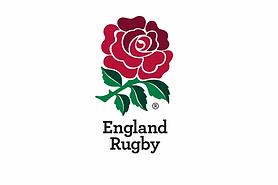 england-rugby.jpg.webp