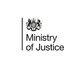 Ministry-Of-Justice-Logo-600px.png