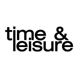 sponsor-timeandleisure.png