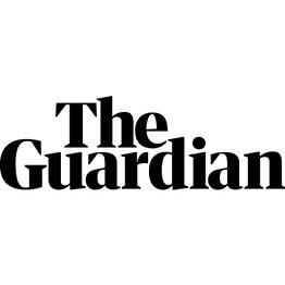 2018-The-Guardian-logo-design-1.png