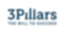 3P_Logo.png
