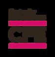 CFE_Logo_RGB.png