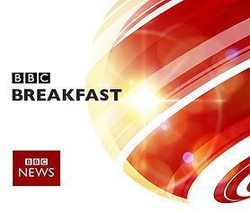 BBC-Breakfast-logo-2.jpg