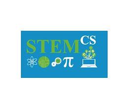 STEM 1.jpg