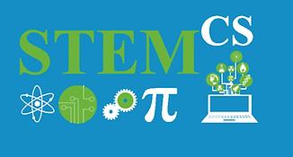 STEM-CS logo.png