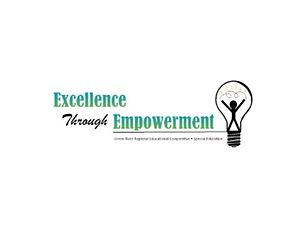 EXC logo 1.JPG