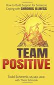 Team Positive